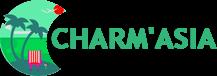 Charm'Asia est le spécialite français du Voyage en Asie